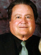Larry J. Lemley